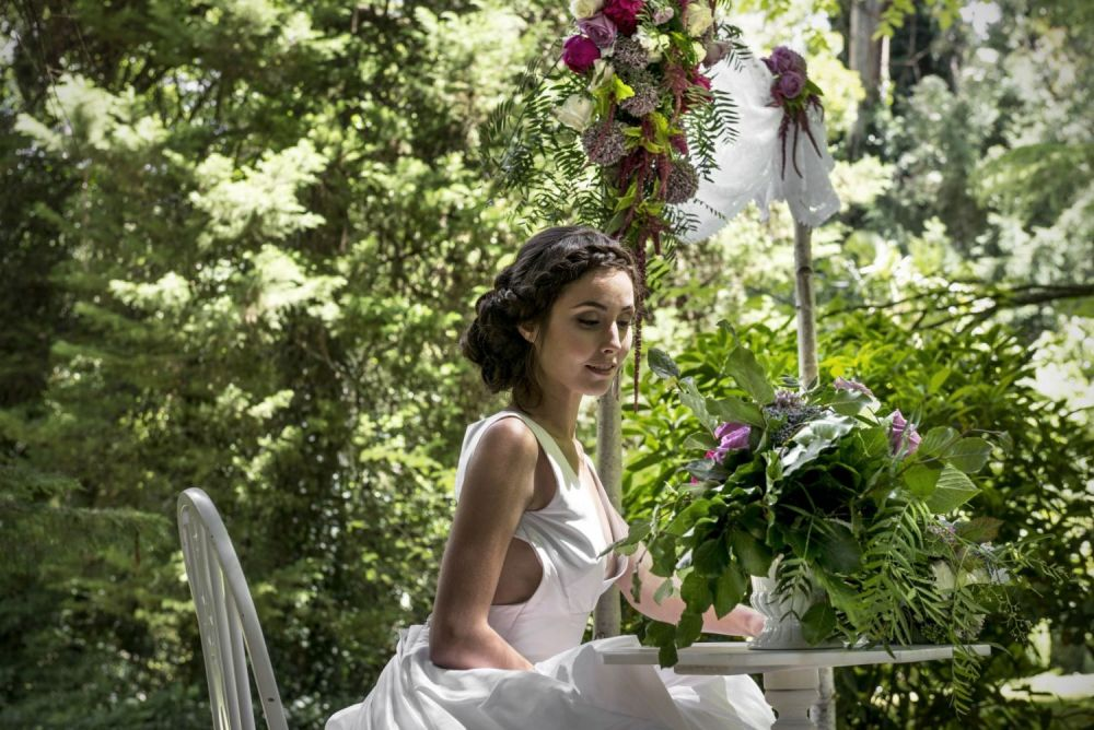 garden weddings outdoor wedding rustic wedding melbourne wedding